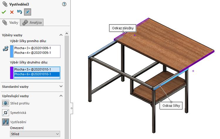 221-welding-svarovani-SolidWorks-postup-tutorial-navod-zaciname-ucime-se