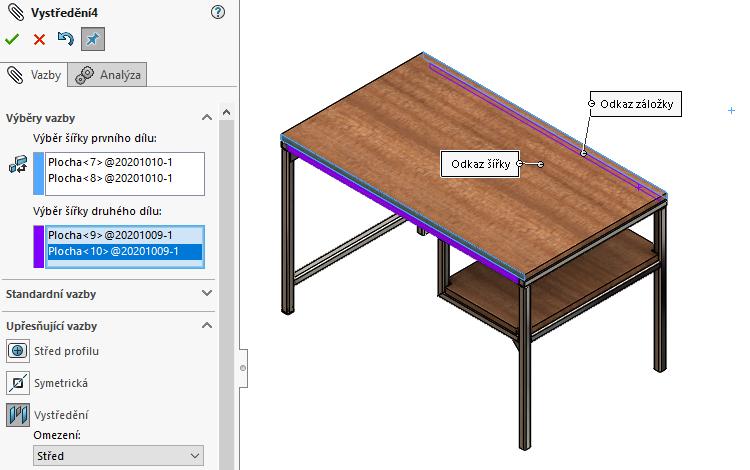222-welding-svarovani-SolidWorks-postup-tutorial-navod-zaciname-ucime-se