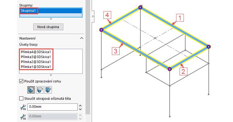 35-welding-svarovani-SolidWorks-postup-tutorial-navod-zaciname-ucime-se