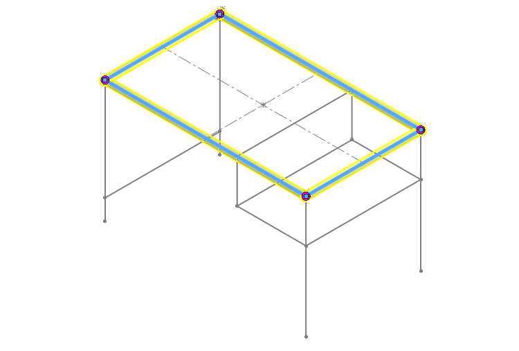 40-welding-svarovani-SolidWorks-postup-tutorial-navod-zaciname-ucime-se