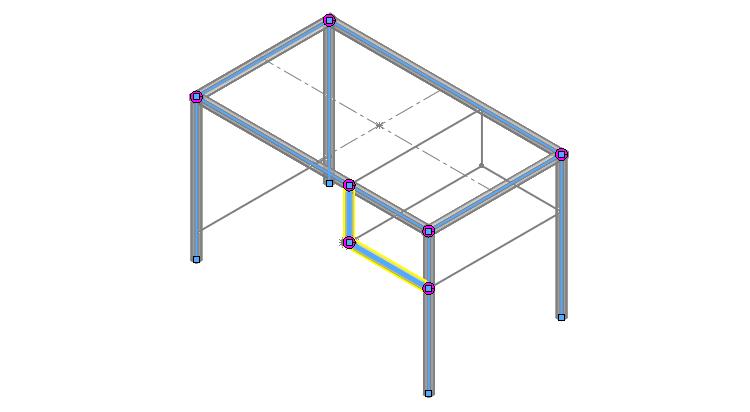 43-welding-svarovani-SolidWorks-postup-tutorial-navod-zaciname-ucime-se