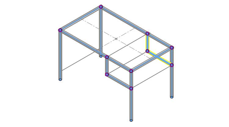 44-welding-svarovani-SolidWorks-postup-tutorial-navod-zaciname-ucime-se