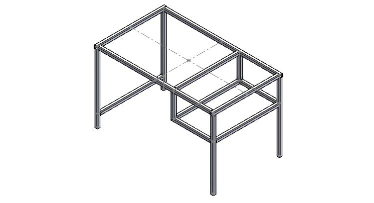 46-welding-svarovani-SolidWorks-postup-tutorial-navod-zaciname-ucime-se