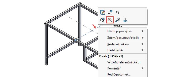 47-welding-svarovani-SolidWorks-postup-tutorial-navod-zaciname-ucime-se
