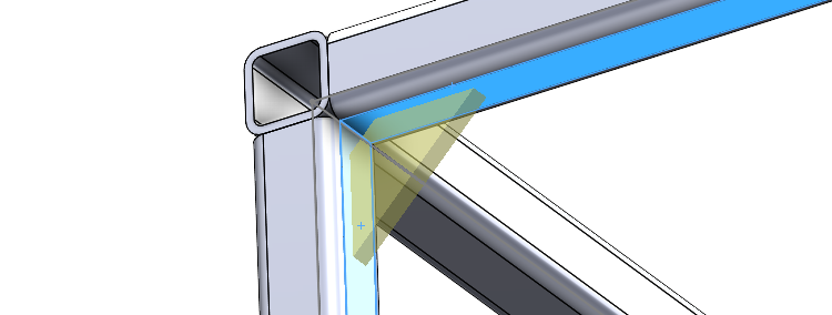 51-welding-svarovani-SolidWorks-postup-tutorial-navod-zaciname-ucime-se