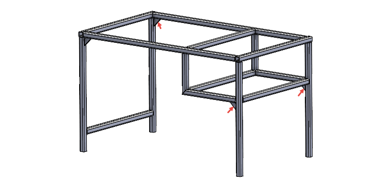 52-welding-svarovani-SolidWorks-postup-tutorial-navod-zaciname-ucime-se