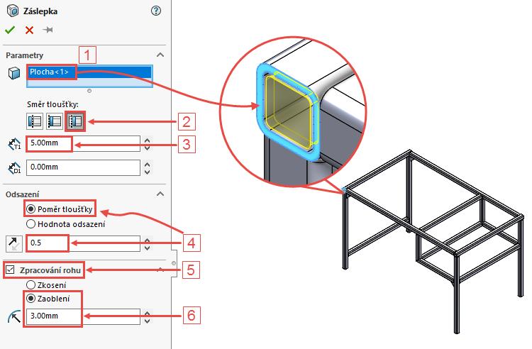54-welding-svarovani-SolidWorks-postup-tutorial-navod-zaciname-ucime-se