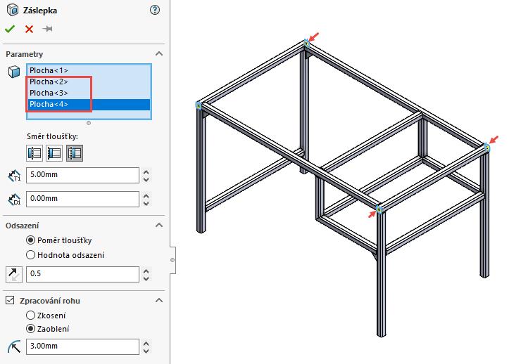55-welding-svarovani-SolidWorks-postup-tutorial-navod-zaciname-ucime-se