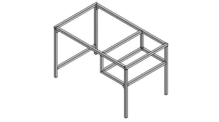 65-welding-svarovani-SolidWorks-postup-tutorial-navod-zaciname-ucime-se