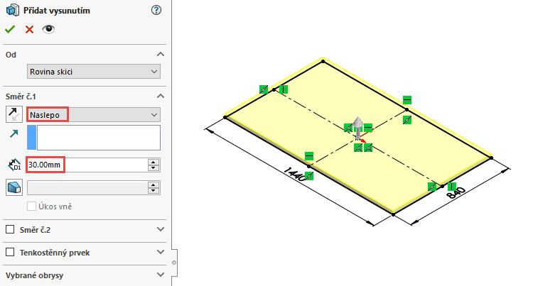 88-welding-svarovani-SolidWorks-postup-tutorial-navod-zaciname-ucime-se