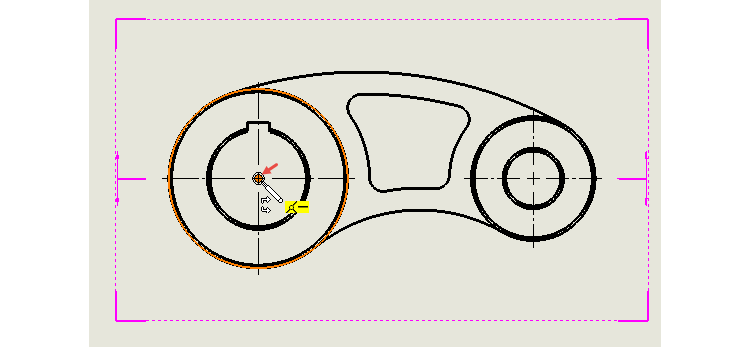107-ucime-se-solidworks-navod-postup-tutorial