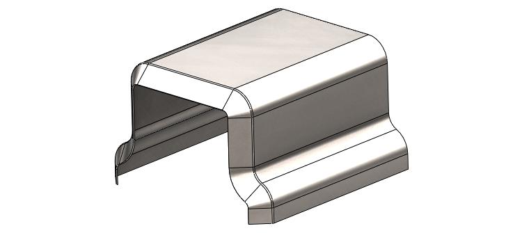 12-solidworks-2021-novinky-whats-new-lem-z-nelinerni-hrany-un-curved-plechove-dily-sheetmetal