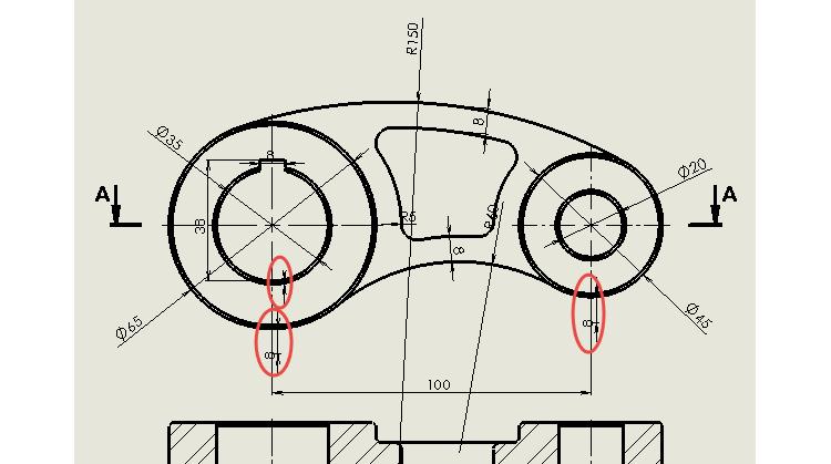 120-ucime-se-solidworks-navod-postup-tutorial