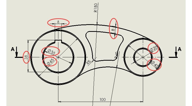 121-ucime-se-solidworks-navod-postup-tutorial