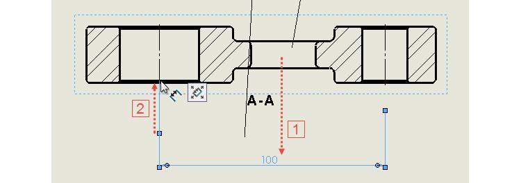 124-ucime-se-solidworks-navod-postup-tutorial