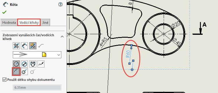 126-ucime-se-solidworks-navod-postup-tutorial