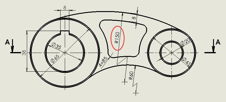 127-ucime-se-solidworks-navod-postup-tutorial