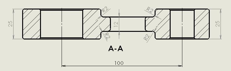 130-ucime-se-solidworks-navod-postup-tutorial