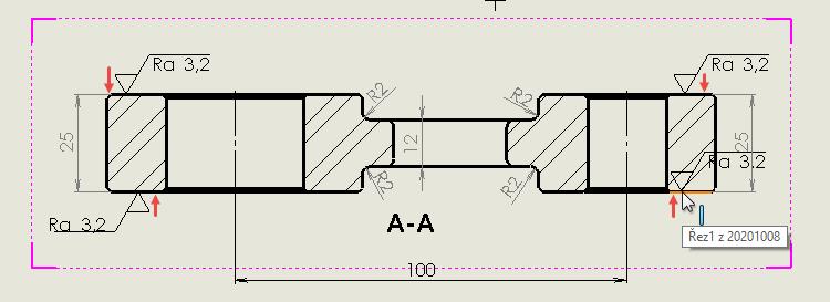 134-ucime-se-solidworks-navod-postup-tutorial