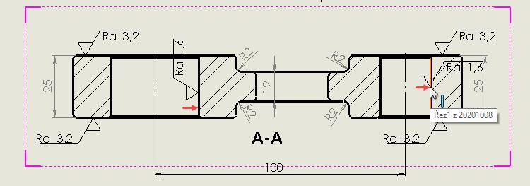 135-ucime-se-solidworks-navod-postup-tutorial