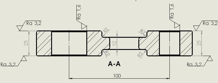 136-ucime-se-solidworks-navod-postup-tutorial