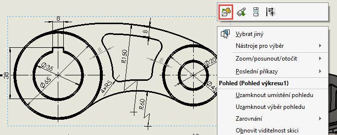 138-ucime-se-solidworks-navod-postup-tutorial