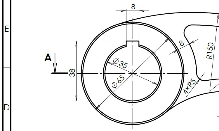 160-ucime-se-solidworks-navod-postup-tutorial