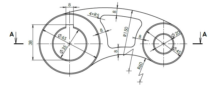 2-ucime-se-solidworks-navod-postup-tutorial