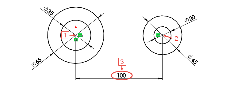 25-ucime-se-solidworks-navod-postup-tutorial