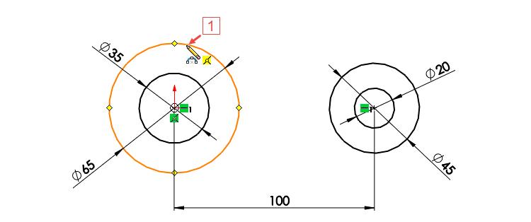 27-ucime-se-solidworks-navod-postup-tutorial