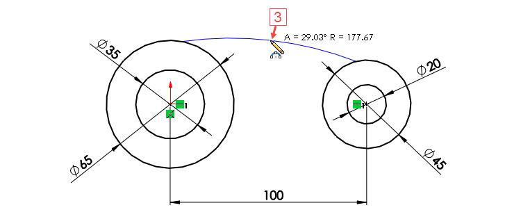 29-ucime-se-solidworks-navod-postup-tutorial