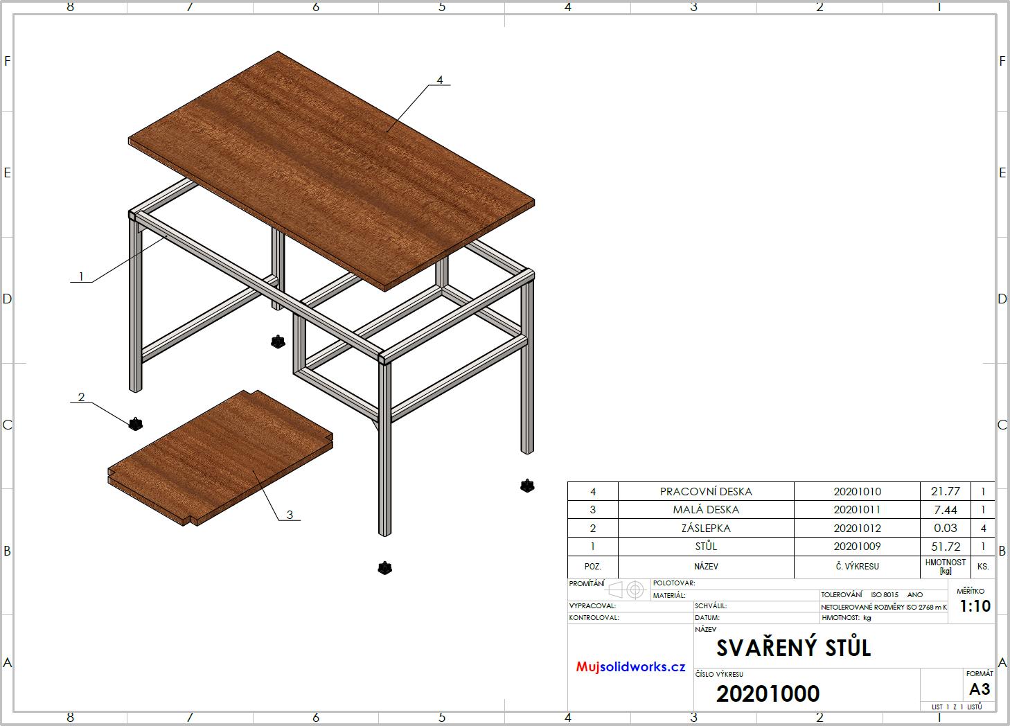 300-welding-svarovani-SolidWorks-postup-tutorial-navod-zaciname-ucime-se