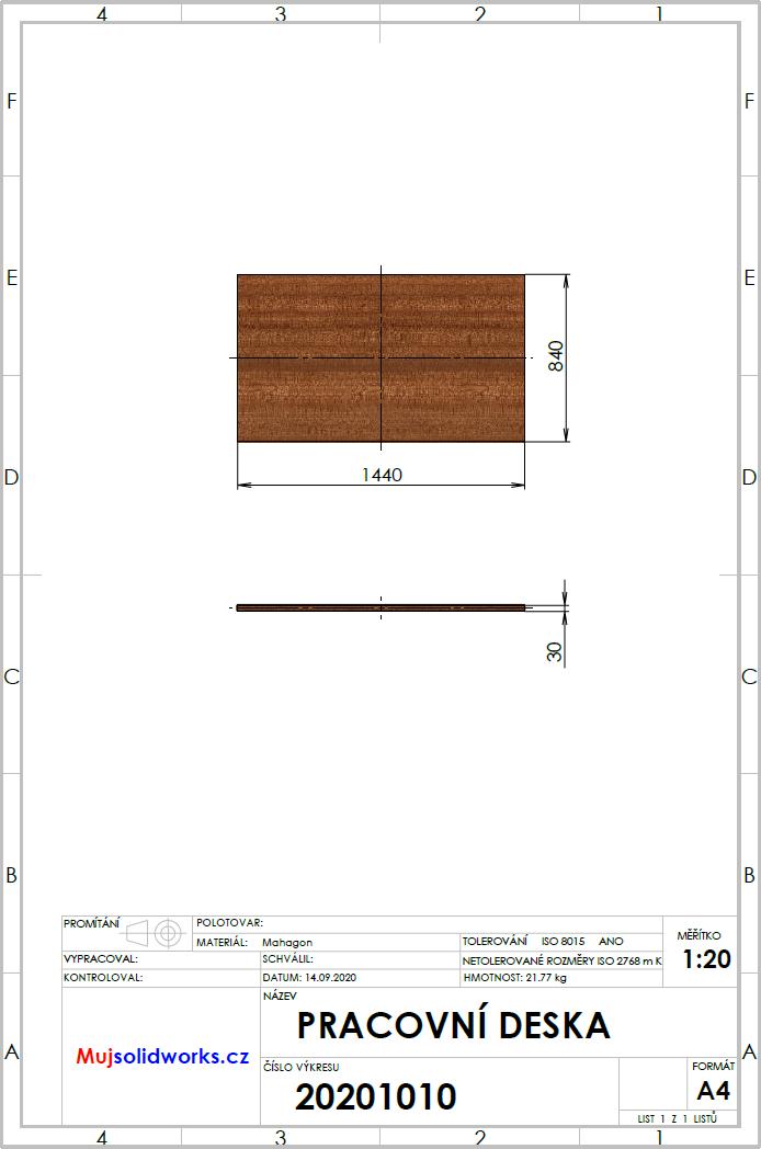 302-welding-svarovani-SolidWorks-postup-tutorial-navod-zaciname-ucime-se