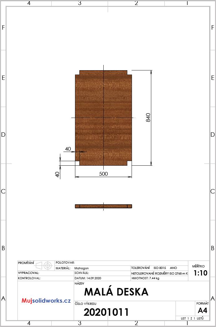 303-welding-svarovani-SolidWorks-postup-tutorial-navod-zaciname-ucime-se