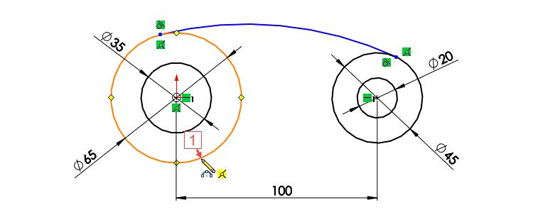 32-ucime-se-solidworks-navod-postup-tutorial