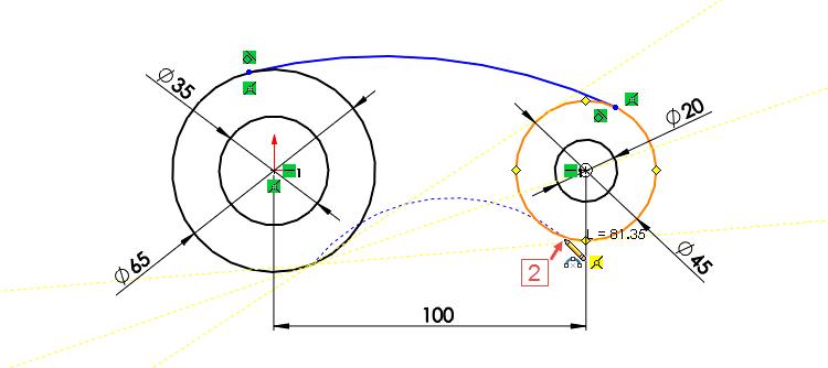33-ucime-se-solidworks-navod-postup-tutorial