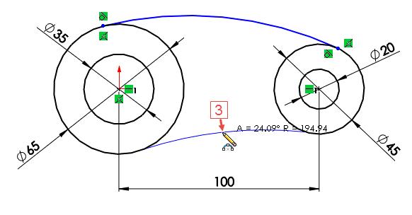 34-ucime-se-solidworks-navod-postup-tutorial
