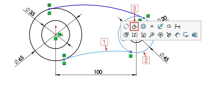 36-ucime-se-solidworks-navod-postup-tutorial