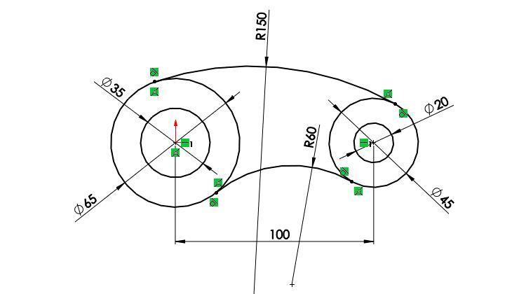 37-ucime-se-solidworks-navod-postup-tutorial