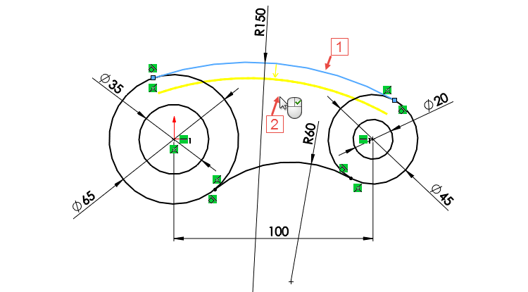40-ucime-se-solidworks-navod-postup-tutorial