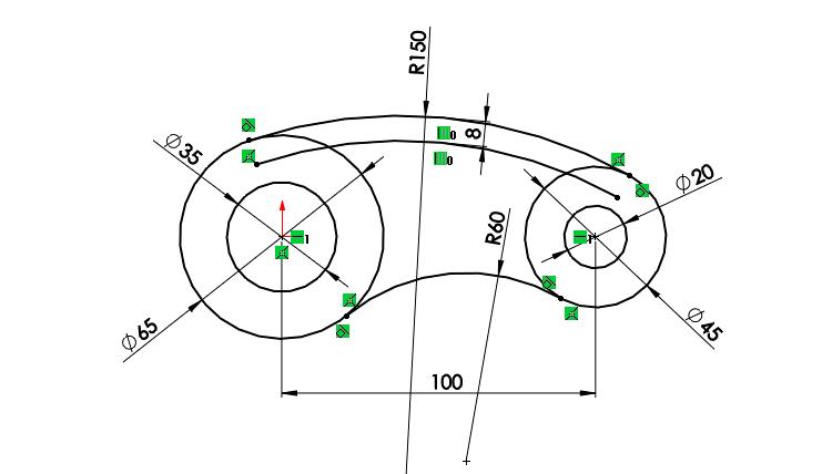 41-ucime-se-solidworks-navod-postup-tutorial