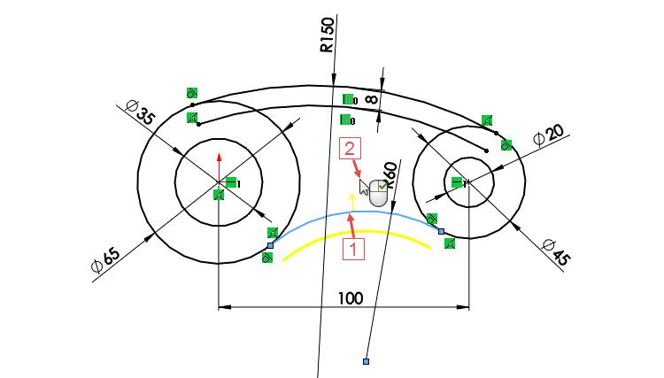 42-ucime-se-solidworks-navod-postup-tutorial