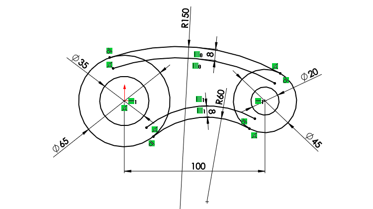 43-ucime-se-solidworks-navod-postup-tutorial