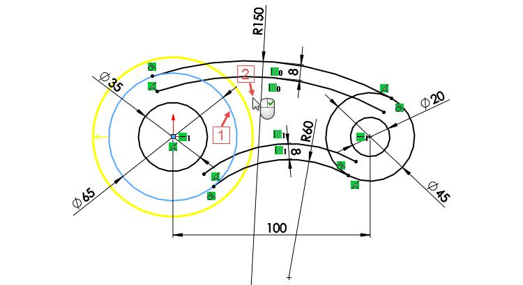44-ucime-se-solidworks-navod-postup-tutorial
