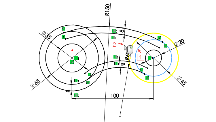 45-ucime-se-solidworks-navod-postup-tutorial