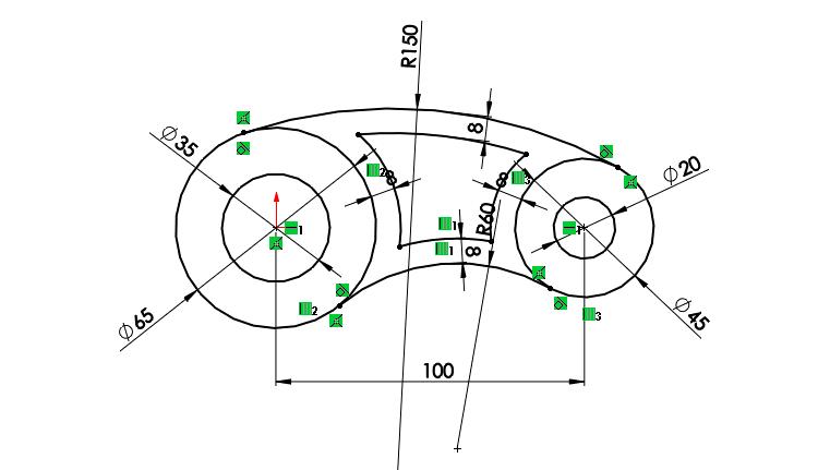 46-ucime-se-solidworks-navod-postup-tutorial