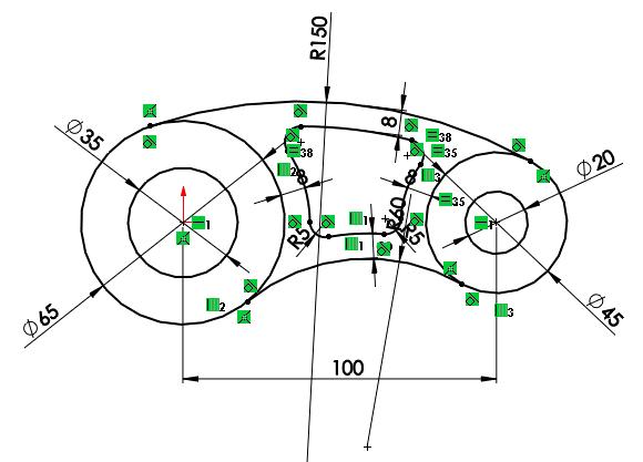 47-ucime-se-solidworks-navod-postup-tutorial