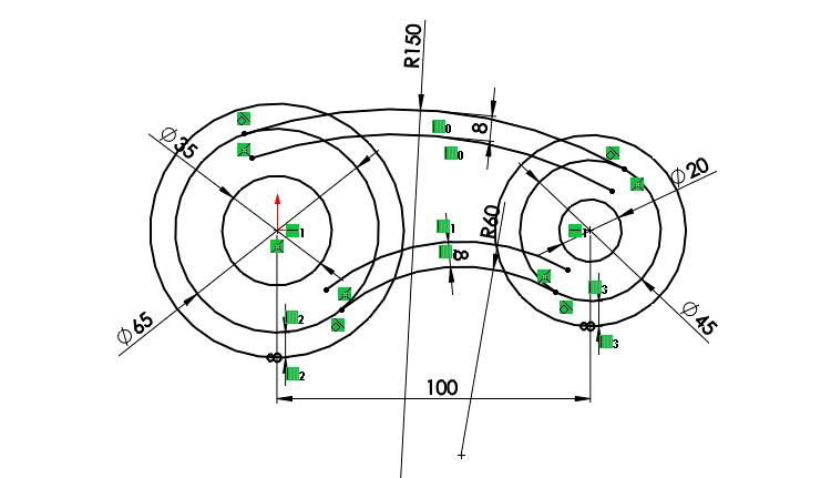 49-ucime-se-solidworks-navod-postup-tutorial