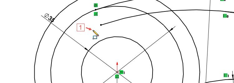 52-ucime-se-solidworks-navod-postup-tutorial