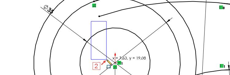 53-ucime-se-solidworks-navod-postup-tutorial